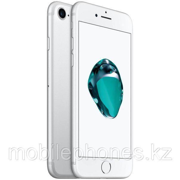 Смартфон Apple iPhone 7 32Gb (Серебро)