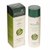 Лосьон для лица BIO Morning Nectar For All Skin Types Lotion 120 мл