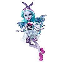 "Monster High ""Сад страхов"" Кукла Твайла, Монтр Хай"