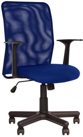 Кресло NEXUS GTP SL PL64