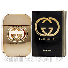 Gucci Guilty 50 edt woman  30