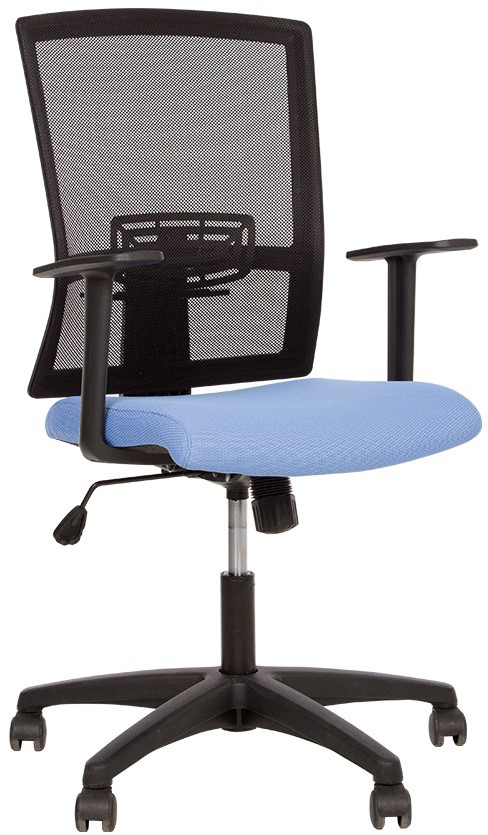 Кресло STILO R SL PL64