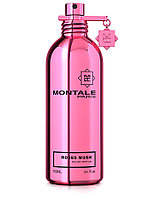 Montale Roses Musk Женский