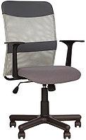 Кресло TEMPO GTP SL PL64, фото 1