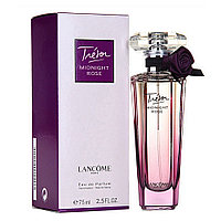 Lancome Tresor Midnight Rose Женский edp