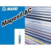 Мапесил АС (Mapesil AC) 100 ( белый - цвет )