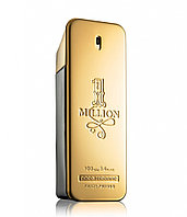 Paco Rabanne 1 Million edt men 50