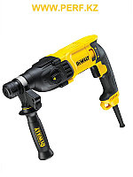 Перфоратор DeWalt D25133K (SDS-Plus)