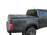 Крышка для пикапа Toyota Hilux Revo (Тойота Хайлакс)