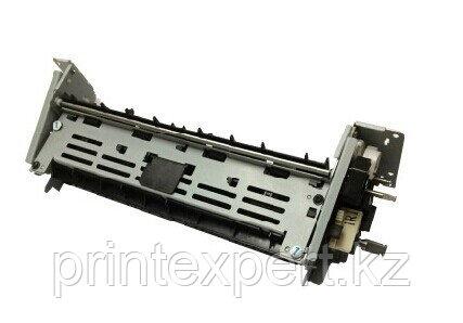 Термоблок HP LJ Pro 400 M401/425 (RM1-8809-000)