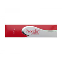 Псоролин (Psorolin)
