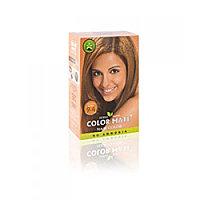 Травяная краска для волос (Color mate Hair Color 9.4)