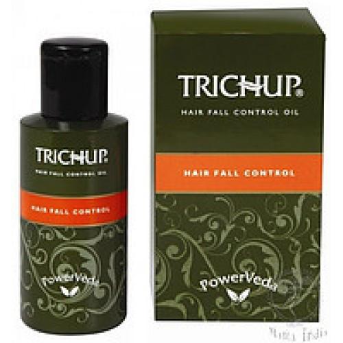 Масло от выпадения Тричуп 100мл (Trichup)