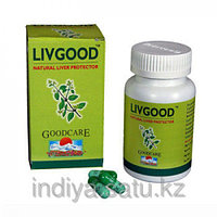 Ливгуд (Livgood Goodcare)