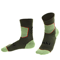 Термоноски Haski H004 Active life cool р.38-40, 41-43, 44-46