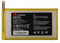 Заводской аккумулятор для Huawei Mediapad 7 Lite HB3G1 (4000 mah)