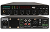 MP9306D 60W  цифровой усилитель