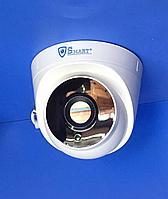 Видеокамера SMART SM IPC POE 105A