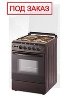 Кухонная плита Classic Eclipse 60x60
