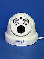 Видеокамера SMART SM IPC POE 40X-2