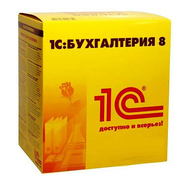 1С:Розница для Казахстана. Базовая версия., фото 2