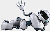 Роботы пылесосы в Алматы для уборки дома, сада и бассейна - Xrobot.kz