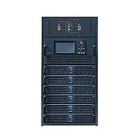 Модульный ИБП SVC RM150/25X  150кВа/150кВт
