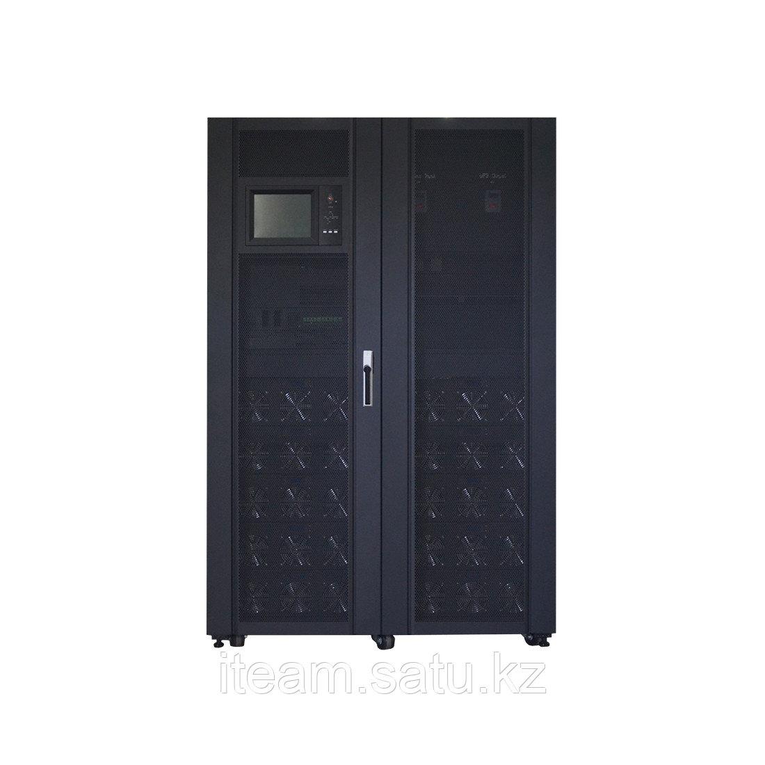 Модульный ИБП SVC RM500/50X 500 кВа/ 450кВт