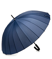 Зонт Joyroom JR-CY193 Partial overlapping Business Umbrella Blue