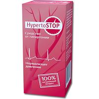 Hypertostop (Гипертостоп) лекарство от гипертонии, фото 1