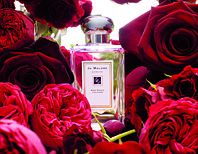 Red Roses Jo Malone London