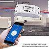 Sonoff base Wi-Fi переключатель для умного дома с управлением смартфоном