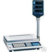 Торговые весы CAS (Юж. Корея) AP-1 6M