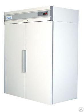 Шкафы холодильные ШНХ(средне/низкотемпературные,универсальные).