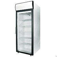 Шкафы холодильные среднетемпературные  (t 0...+5°С)