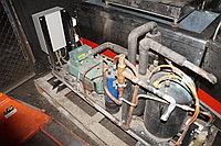 Агрегат компрессорный холодильный , фото 1