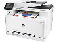 МФУ HP M6D61A Color LaserJet Pro MFP M274n Printer (A4) Printer/Scanner/Copier