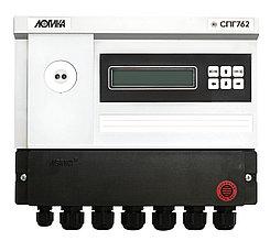 Корректор объема газа СПГ762 2