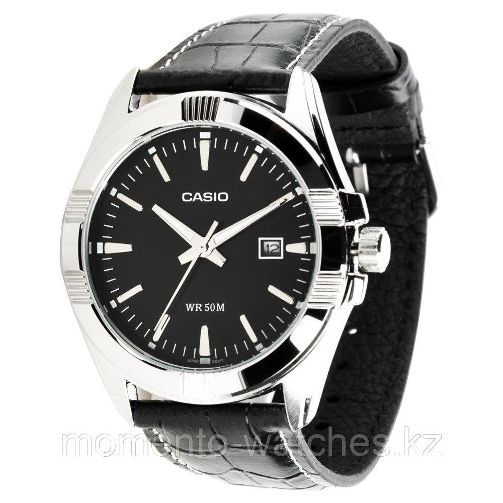 Мужские часы Casio MTP-1308L-1AVDF