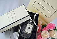 Wild Bluebell Jo Malone London