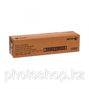 Фотобарабан XEROX WorkCentre 5325/5330/5335/ 013R00591