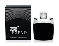 Mont Blanc Legend 100ml