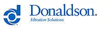 Фильтр Donaldson P120484 SAFETY ELT. AXIAL SEAL