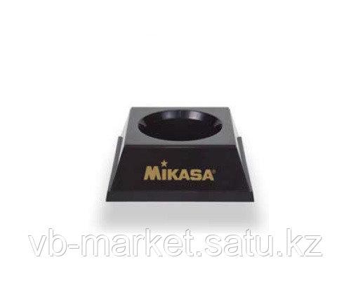 Подставка под мяч MIKASA BSD, фото 2