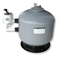 Фильтр в бассейн S 650 (шпульной навивки)