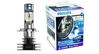 PHILIPS LED H4 12953 BW