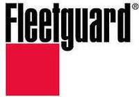 AF25769 фильтр Fleetguard