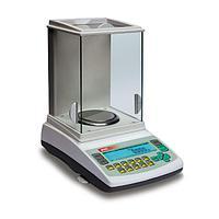 Весы аналитические AGN100