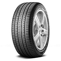 Всесезонные шины Pirelli Scorpion Verde All Season 215/60 R17 96V