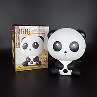 Детский ночник «Панда»